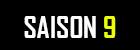 Saison9